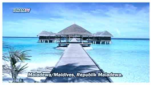 Ini Adalah 10 Tempat Wisata Di Lombok Paling Menarik